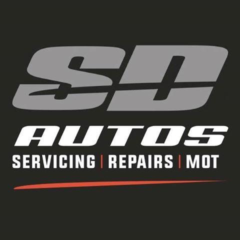 SD Autos