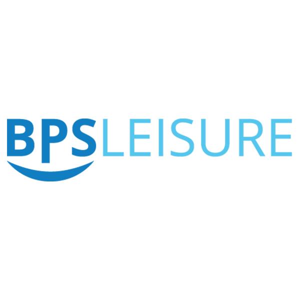 BPS Leisure