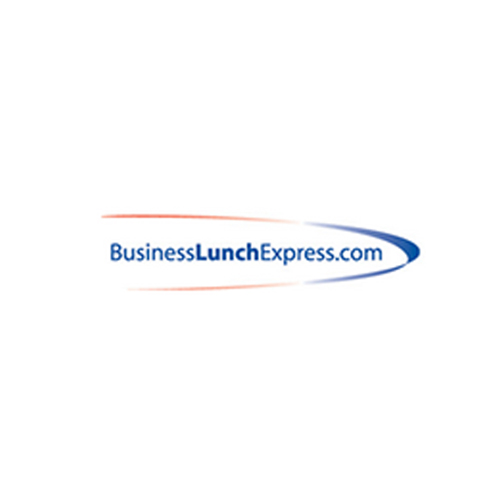 Business Lunch Express