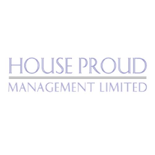 House Proud Management