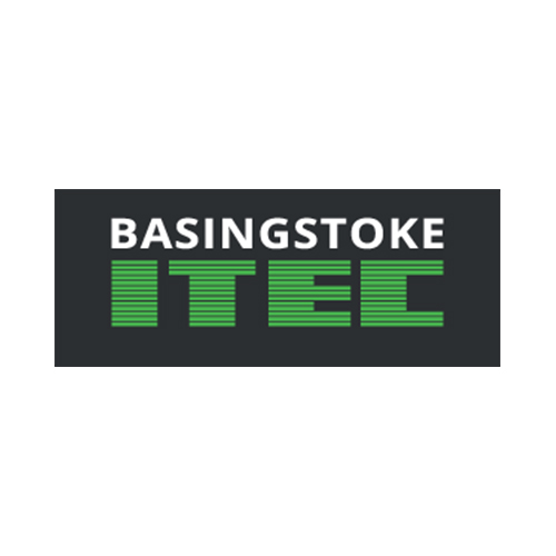 Find & apply online for the latest Customer Service Jobs in Basingstoke with topinsurances.ga, the UK's #1 job site. The UK's No.1 job site is taking the pain out of looking for a job. The app brings to market for the first time a new and powerful way to find and apply for the right job for you, with over , jobs from the UK's top employers.