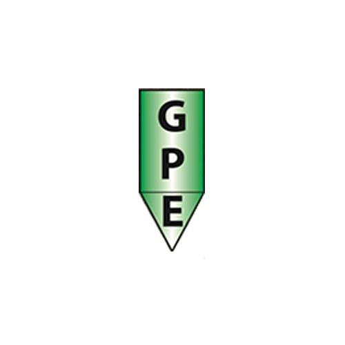 Geoprobe Environmental