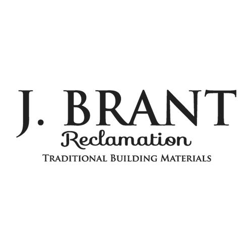 J Brant Reclamation