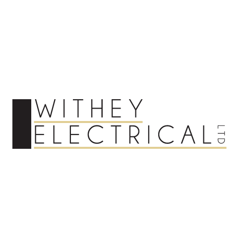 Withey Electrical