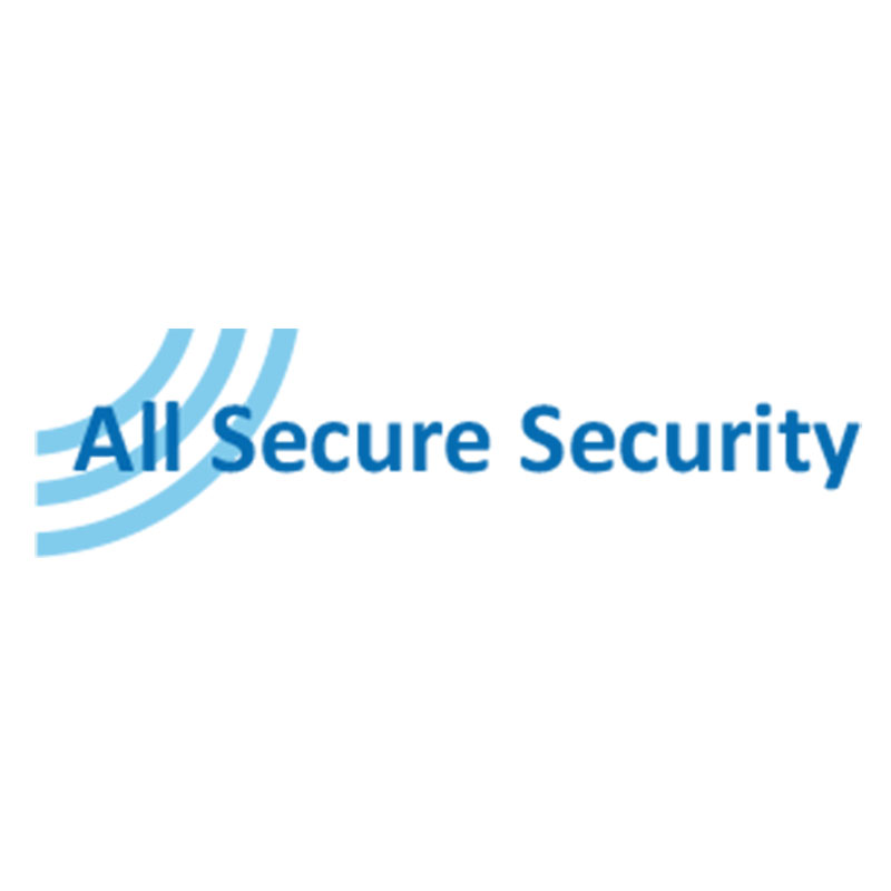 All Secure Security
