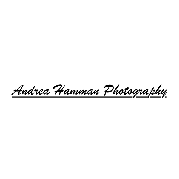 Andrea Hamman Photography
