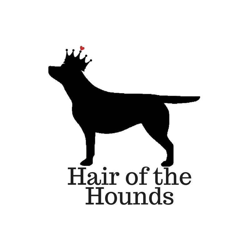 Hair of the Hounds