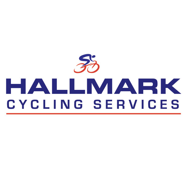 Hallmark Cycling Services