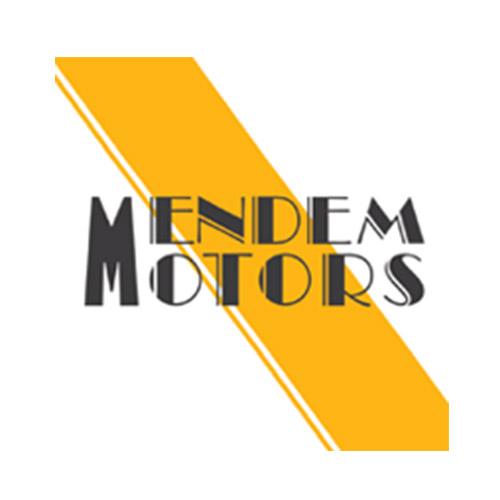 Mendem Motors