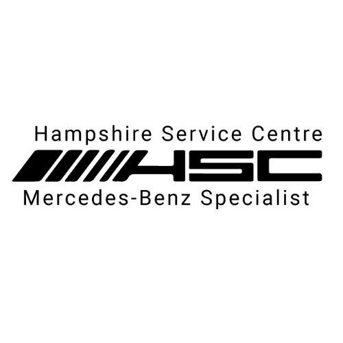 Hampshire Service Centre
