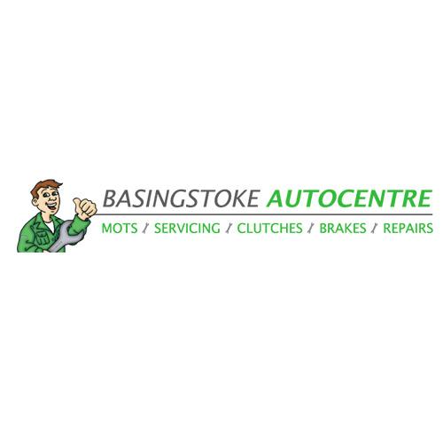 Basingstoke Auto Centre
