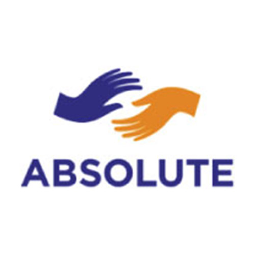 Absolute Healthcare Ltd