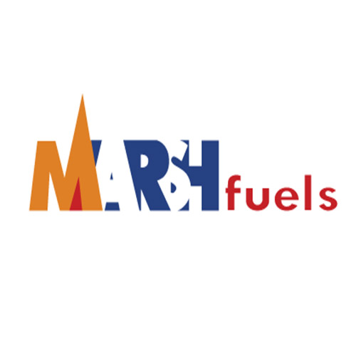 Marsh Fuels Ltd