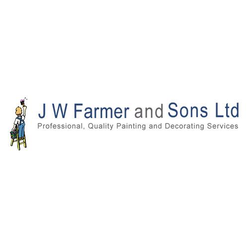 J W Farmer and Sons Ltd