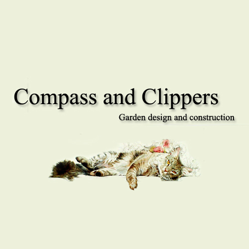 Compass And Clippers
