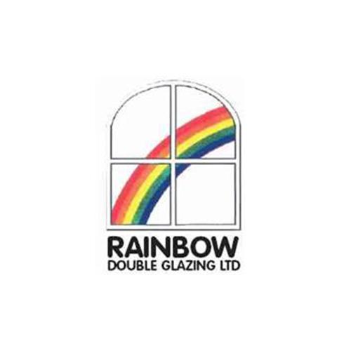 Rainbow Double Glazing