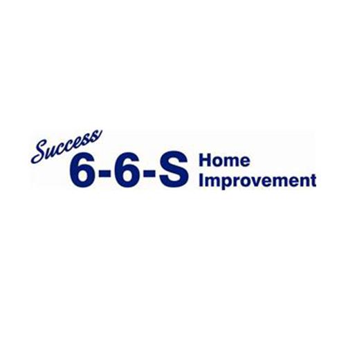 6-6-S Home Improvements