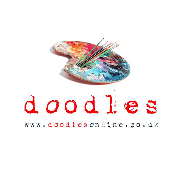 Doodles Craft and Gift Shop