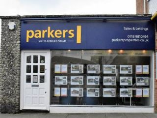 Trainee Negotiator at Parker's Estate and Letting Agent