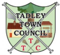Tadley Town Council Newsletter